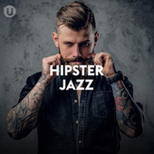 Hipster Jazz de Various Artists