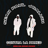 Contra La Pared (Dom Da Bomb Remix) von Sean Paul