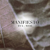 Manifiesto de Various Artists