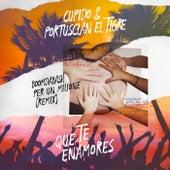 Que Te Enamores (Per Un Milione Remix) von Boomdabash