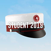 Student 2019 - Studenten 2019 by Various Artists