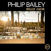 Billy Jack von Philip Bailey