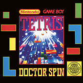 Tetris by Doctor Spin