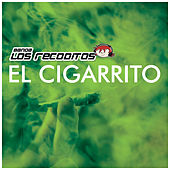 El Cigarrito by Banda Los Recoditos