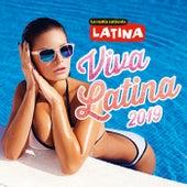Viva Latina 2019 de Various Artists
