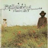 Belladonna von Ian Carr