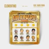 Chi Vuole Essere Milionario? de Clementino
