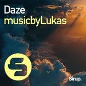 Daze von musicbyLUKAS