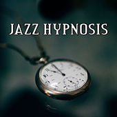 Jazz Hypnosis de Various Artists