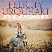 New Harmony von Felicity Urquhart