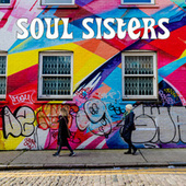 Soul Sisters von Various Artists