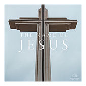 The Name Of Jesus de Marantha Music
