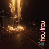 Guitar Song (Live) de Frou Frou