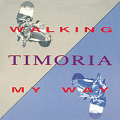 Walking My Way de Timoria
