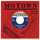 The Complete Motown Singles, Vol. 2: 1962 by Various Artists