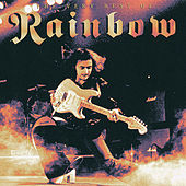 The Very Best Of Rainbow by Rainbow