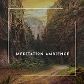 Meditation Ambience - Chakra Beings von Relaxing Chill Out Music