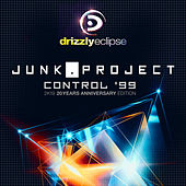 Control '99 (The Remixes) by Junk Project