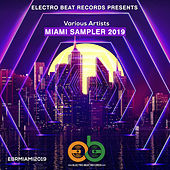 Miami Sampler 2019 - Single von Various Artists