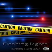 Flashing Lights by The Movements