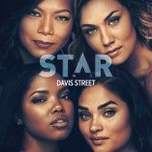 "Davis Street (From ""Star"" Season 3) by Star Cast"
