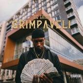 Grimpaveli by Big Grimp
