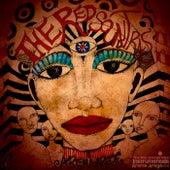 The Red Soundtracks (Instrumental) von Arema Arega