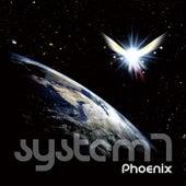 Phoenix de System 7