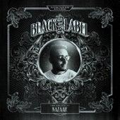 The Legacy EP di Nazaar