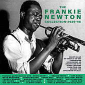 The Frankie Newton Collection 1929-46 de Various Artists