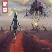 Acid Mirage EP de Agressor Bunx