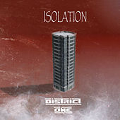 Isolation by District One
