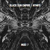 Mud by Black Sun Empire
