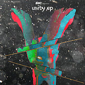 Unity EP de Legal