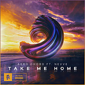 Take Me Home von Aero Chord