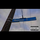 Avenues by Yungins Wit a Dream