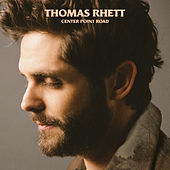 Remember You Young by Thomas Rhett