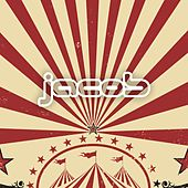 Circus Paradise by Jacob