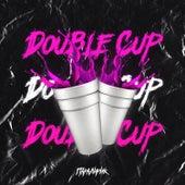 Double Cup van Паралирик