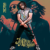 Favorite Song von Jemere Morgan