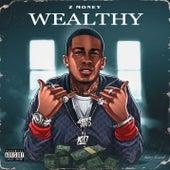 Wealthy by Zmoney