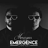 Emergence, Chapter I de The Monarques