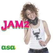 Jam 2 de Various Artists