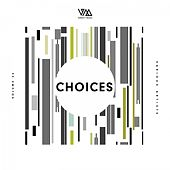 Variety Music Pres. Choices #56 de Various Artists