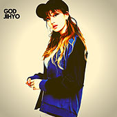 God Jihyo by DJ Manox