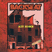 Hit Home by Backseatboys