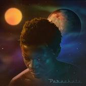 Parachute von Elisha