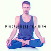Mindfulness Training 2019 – Meditation Music Zone, Chakra Balancing, Yoga Music, Inner Balance, Tranquil Peace, Yoga Training, Zen de Meditación Música Ambiente