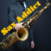 Sax Addict de Various Artists