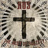 The Rest Of Society by Ros